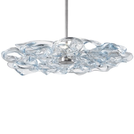 Mellifluous Chandelier by jGoodDesign