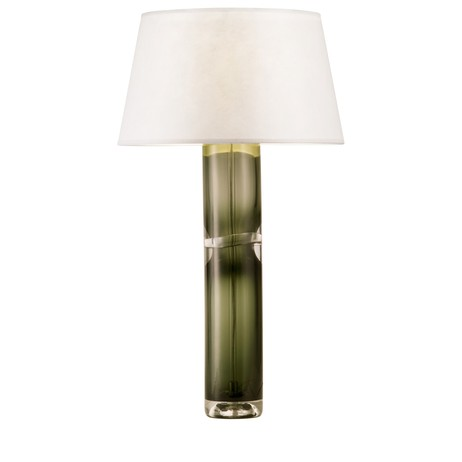 Strata Table Lamp by jGoodDesign