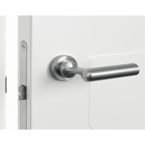 Handle by Lualdi