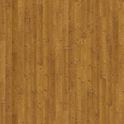 3D textures of wooden floors LARCH by Admonter