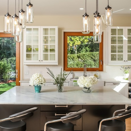 MAMARONECK (NY) by Bieber Architectural Windows and Doors NYC Design Centre