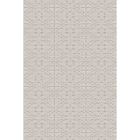 Pinoy II Natural by Inigo Elizalde Rugs