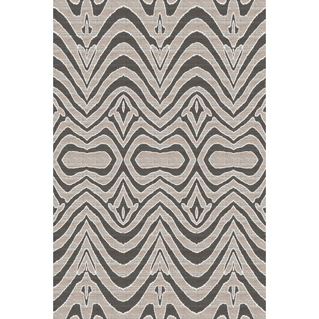 Aquila Lines Natural by Inigo Elizalde Rugs