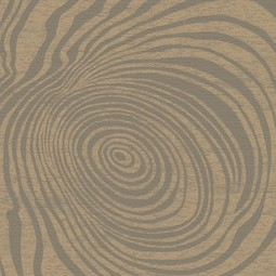 NA Burl Natural by Inigo Elizalde Rugs
