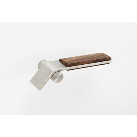 Cypress Lever by Reveal Designs