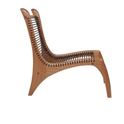 W25th STreet lounger by SR
