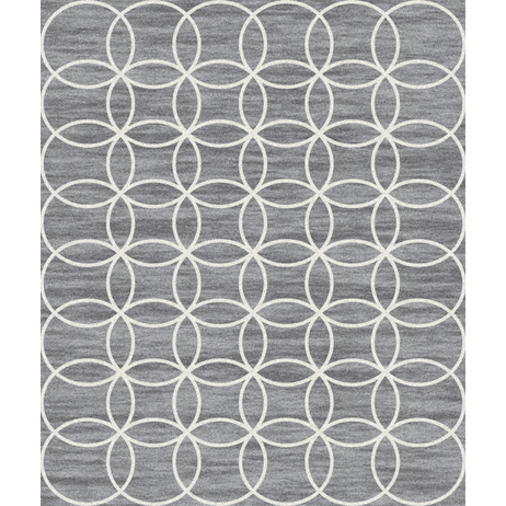 Wedding Rings by Concept Interiors Rugs