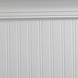 Beadboard (Wainscoting) by Graham & Brown