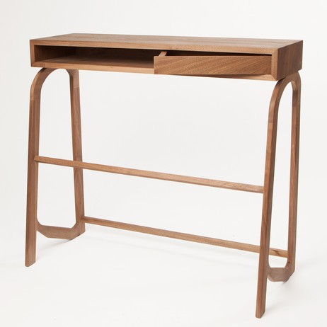 Irving Console Table by Ethan Abramson