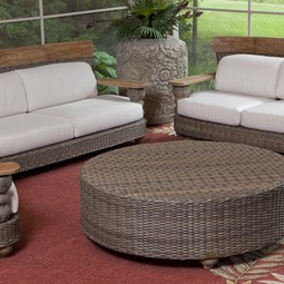 Mark  Suess Outdoor Collection by Mark Suess Designs