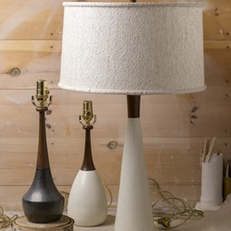 HANNI LAMP by dbO Home