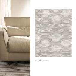 Wave by NOA LIVING
