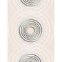 Big Circle by wallunica - your tailored wallpaper
