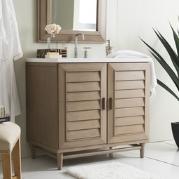 Portland  by James Martin Furniture