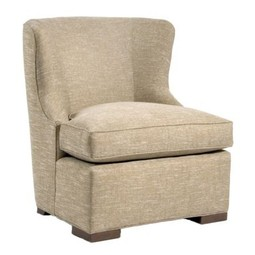 Chair by Pearson Company