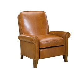 Reclining Chair by Pearson Company