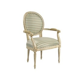 Dining Chair by Pearson Company