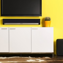 Sonos by Innovative Audio Video Showrooms