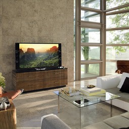 Sony 4K by Innovative Audio Video Showrooms