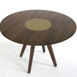 Dining Table by Assemblyroom