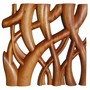 Intertwined 16 by Brooke M Davis Design