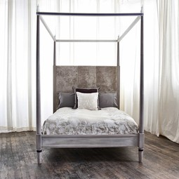 Bed no. Twenty One by The New Traditionalists