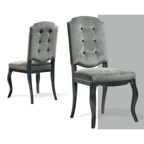 French Chairs, Elegance Dining by Paris Nook