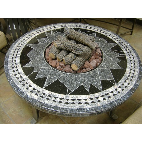 Universal Fire Pit by Sundance Southwest