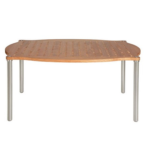 Fifty FiveTables by GIATI DESIGNS, INC.