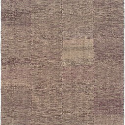 Charmo Flat Weave Carpet by Nasiri Carpets