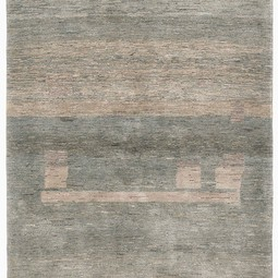 Nasiri Modern Collection by Nasiri Carpets
