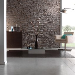PIZARRA MARRON PR 21  by DREAMWALL