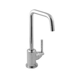 Contemporary Cold Tap by DXV