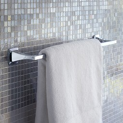 "Keefe 24"" Towel Bar by DXV"