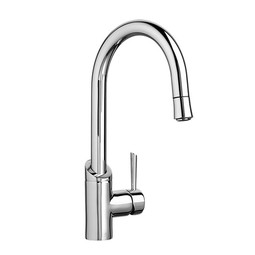 Fresno Kitchen Faucet by DXV