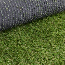 Grass Carpet by New Growth Designs
