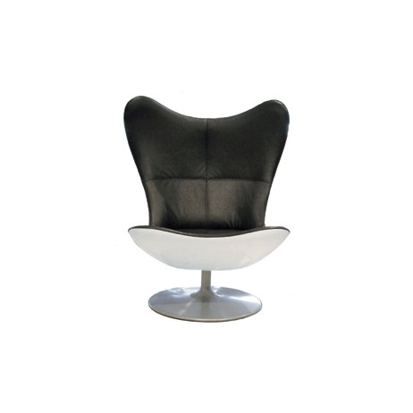 The Glove Chair by Content by Conran