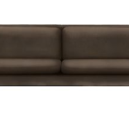 Aspen 3 seat sofa by Content by Conran