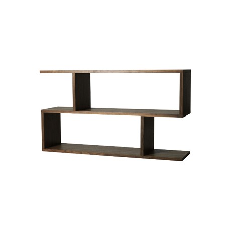 Balance Console by Content by Conran