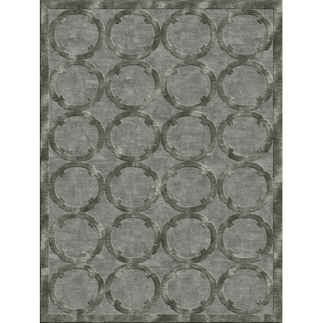 MASTOUR modern couture collection  by MASTOUR FINE RUGS