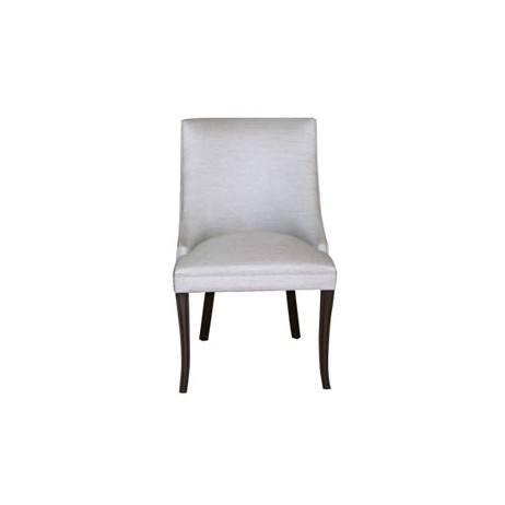 Dining Chair  by Jagoli