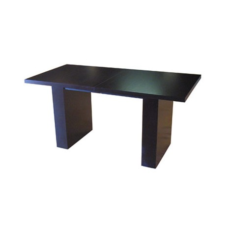 Dining Table  by Jagoli