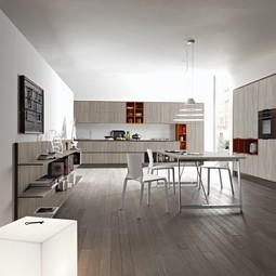 cesar kitchens - interior design product search - modenus