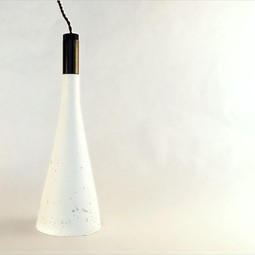 indi-pendant by Made by Wood