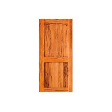 Interior Door Designs on Deco Design Center     Rustic Interior Doors   Doors   Modenus Catalog