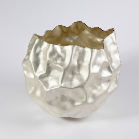 Landscape Vessel III by Long-Sharp Gallery