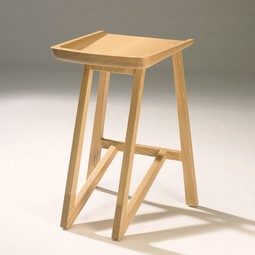 rt_stool by 100xbtr