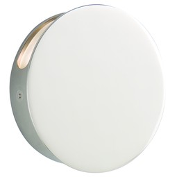 Disc by CSL Lighting