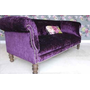 Devonshire Chesterfield by The Original Sofa Co.
