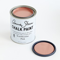 chalk paint® by annie sloan by UNFOLDED